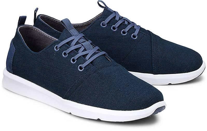 Toms Sneaker DEL REY