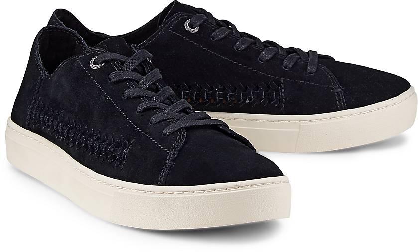 Toms Sneaker LENNOX