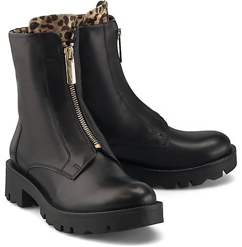 Tosca Blu Shoes Fashion-Boots