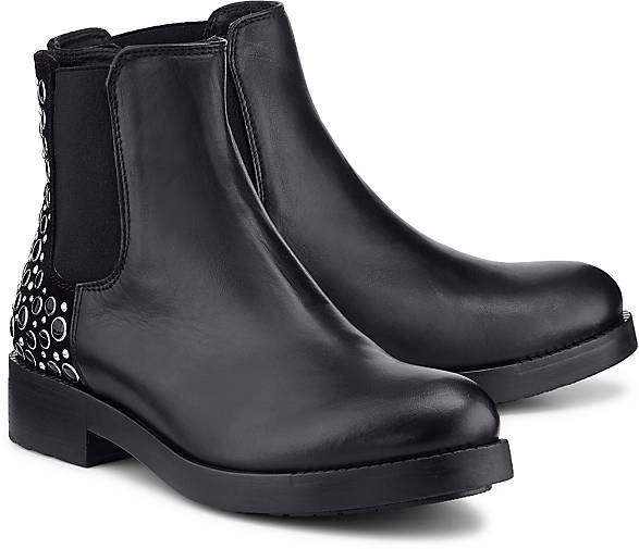 Tosca Blu Shoes Trend-Stiefelette