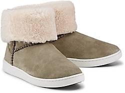7f7e48246b7483 Ugg Boots Schuhkay ~ Ugg sale für versandkostenfrei online kaufen bei gÖrtz