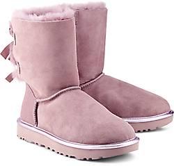ugg boots rosa