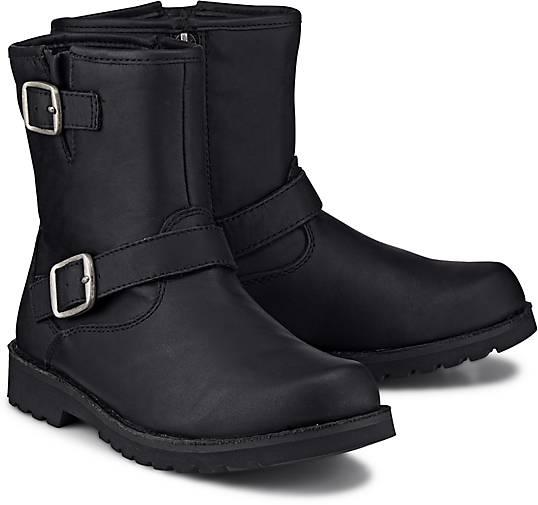 UGG Biker-Boots HARWELL
