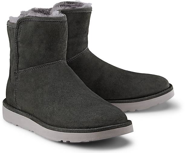 ugg abree mini grau