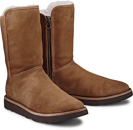 Braun Ugg Boots