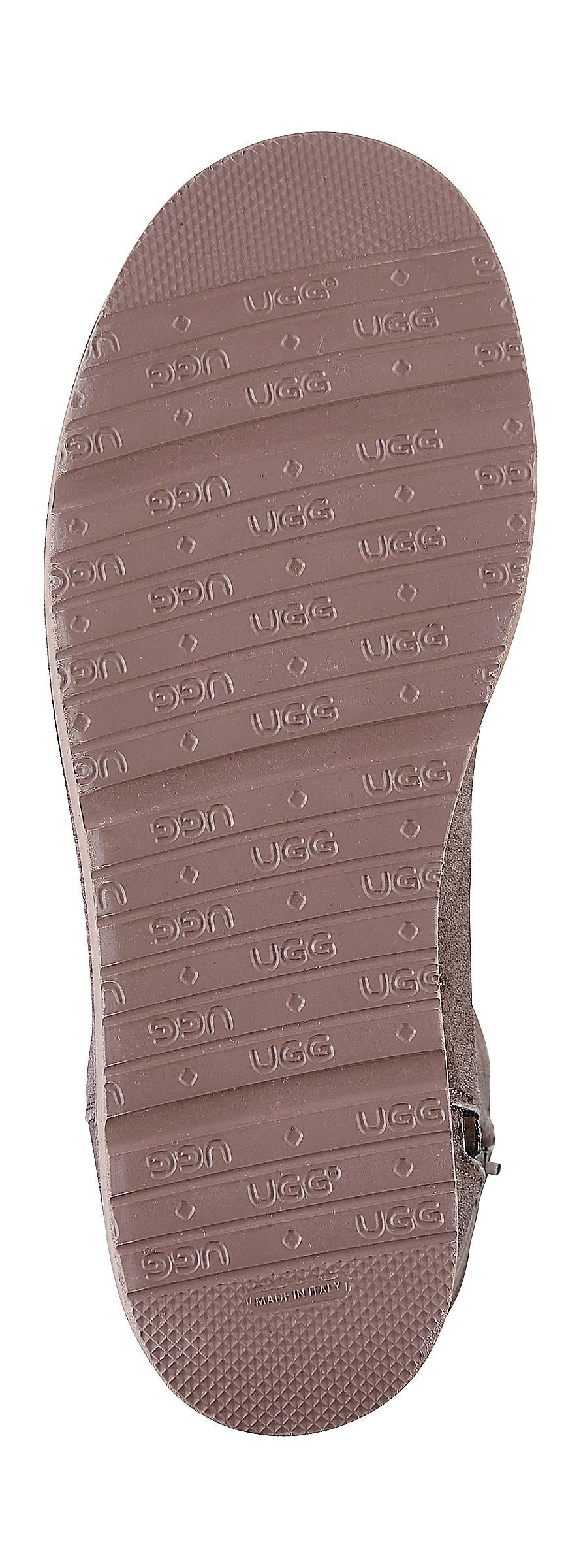 Ugg boots unter 100 euro for Schreibtisch unter 100 euro