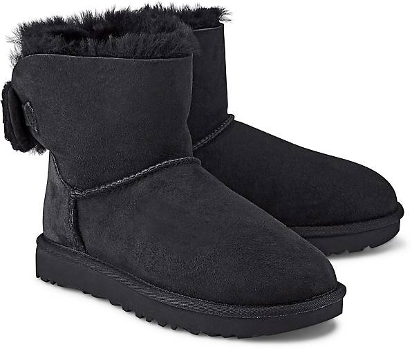 ugg arielle boots
