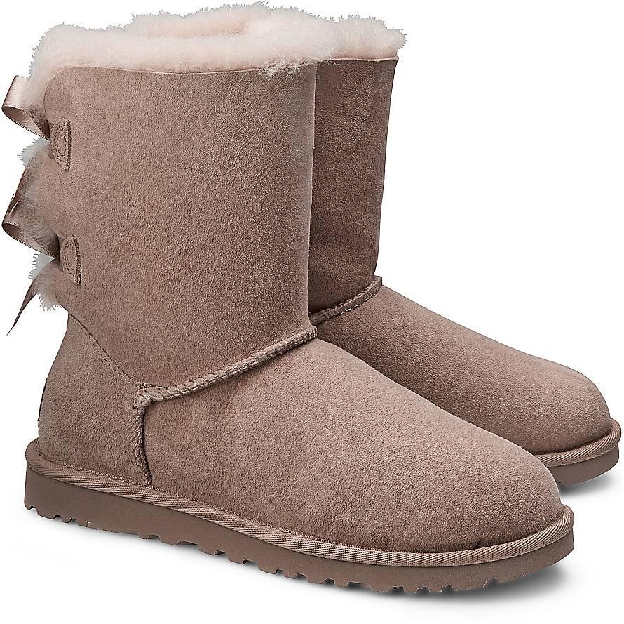 ugg boots frankfurt flughafen