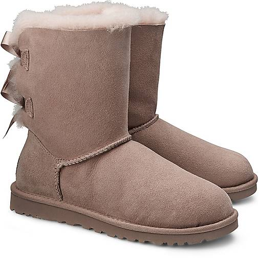 ugg outlet store near me