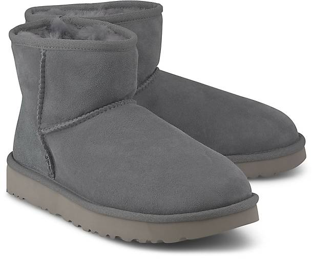 UGG Boots CLASSIC MINI II