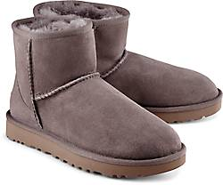 UGG Stiefel. UGG Boots CLASSIC MINI II