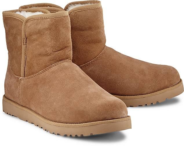 UGG Boots CORY MINI