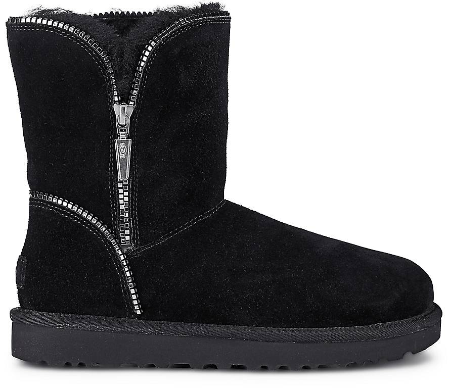 ugg boots damen unter 100 euro. Black Bedroom Furniture Sets. Home Design Ideas
