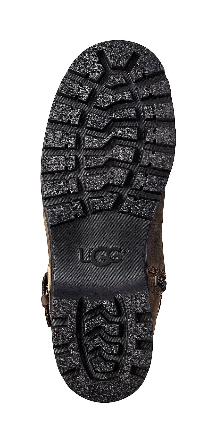 ugg boots unter 100 euro