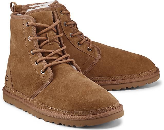 UGG Boots HARKLEY