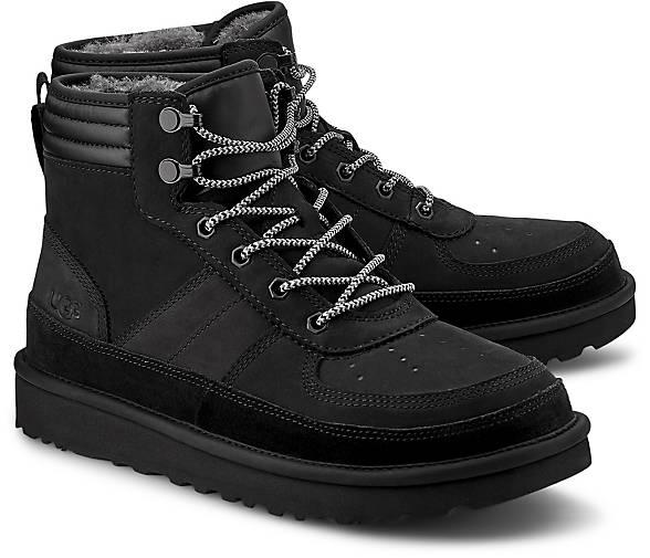 UGG Boots HIGHLAND SPORT
