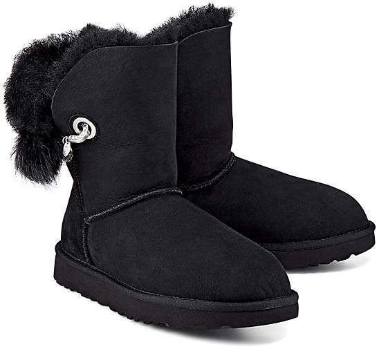 UGG Boots IRINA