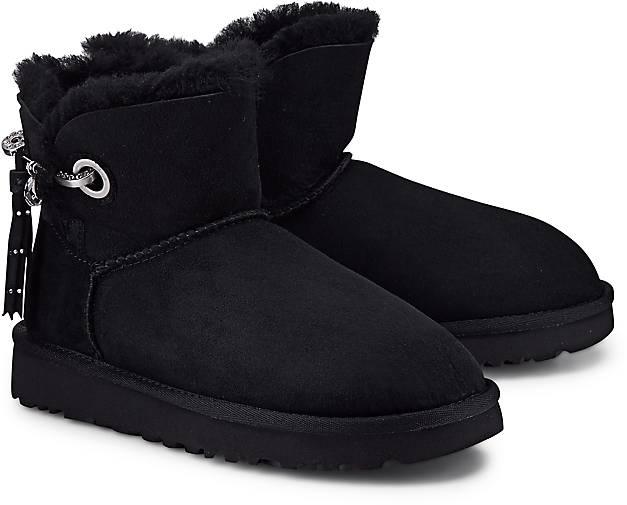 UGG Boots JOSEY