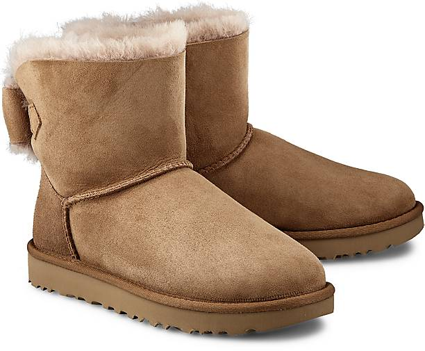 UGG Boots NAVEAH