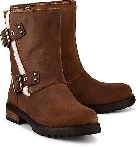 UGG Boots NIELS II