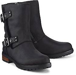 33f9048c8b92b UGG Boots » Die Trend-Stiefel versandkostenfrei bestellen | GÖRTZ