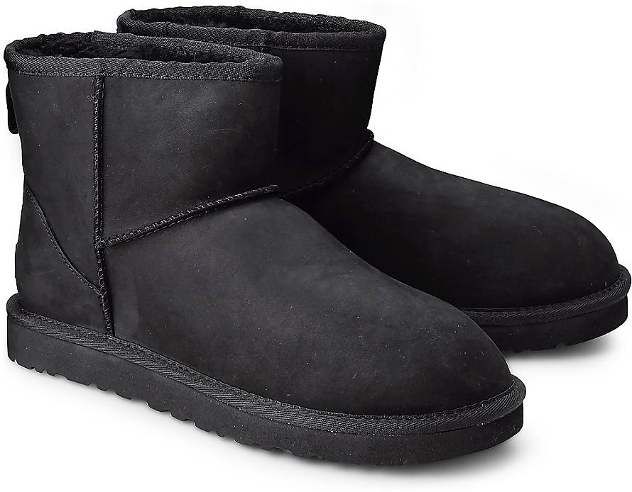 emu boots ugg boots australian made 100 australian sheepskin plus. Black Bedroom Furniture Sets. Home Design Ideas