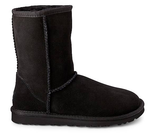 coupons for ugg boots