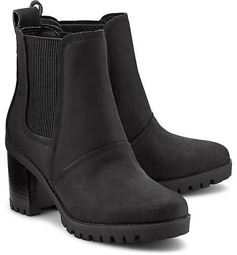 UGG Chelsea-Boots HAZEL