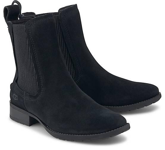 UGG Chelsea-Boots HILLHURST II
