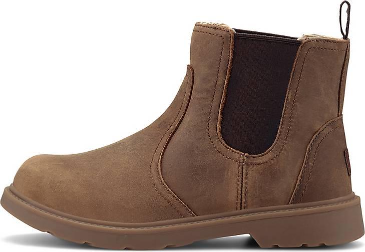 UGG Chelsea-Boots K BOLDEN WP
