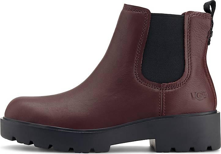 UGG Chelsea-Boots MARKSTRUM