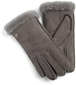 UGG Handschuhe CARTER