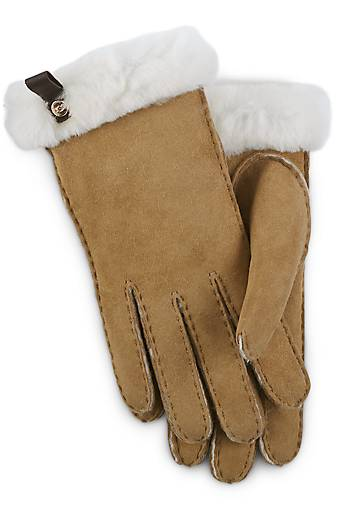 UGG Handschuhe SHORTY
