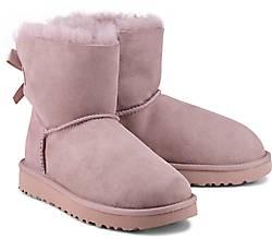 ae9840188a65 Schuhe für Damen versandkostenfrei online kaufen bei GÖRTZ
