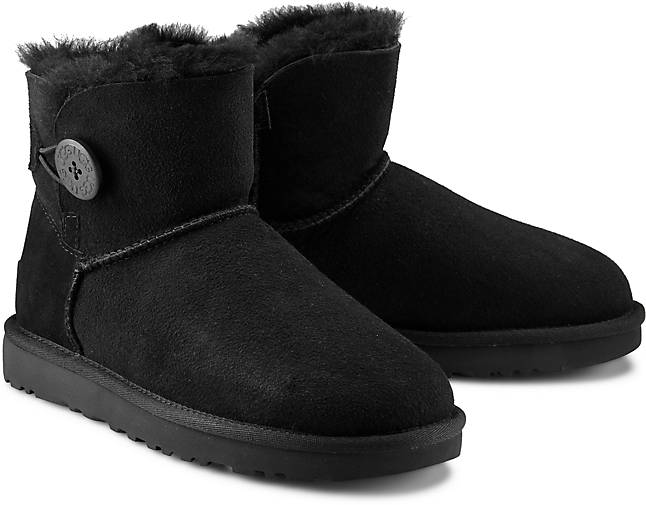 cheap ugg maxene boots. Black Bedroom Furniture Sets. Home Design Ideas