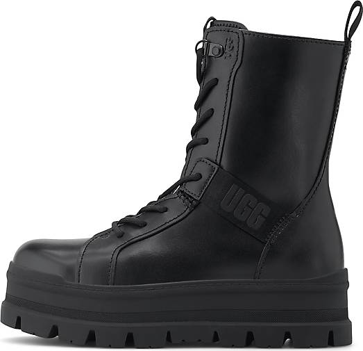 UGG Platform-Boots SHEENA