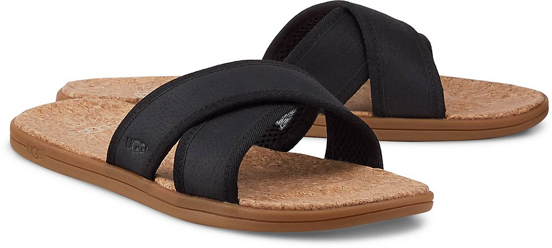 UGG Sandale SEASIDE SLIDE