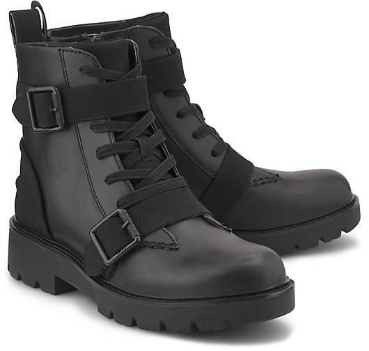 UGG Schnür-Boots NOE