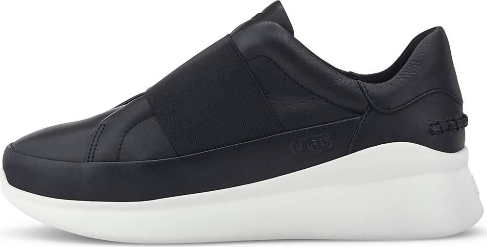 UGG Slip-On-Sneaker LIBU
