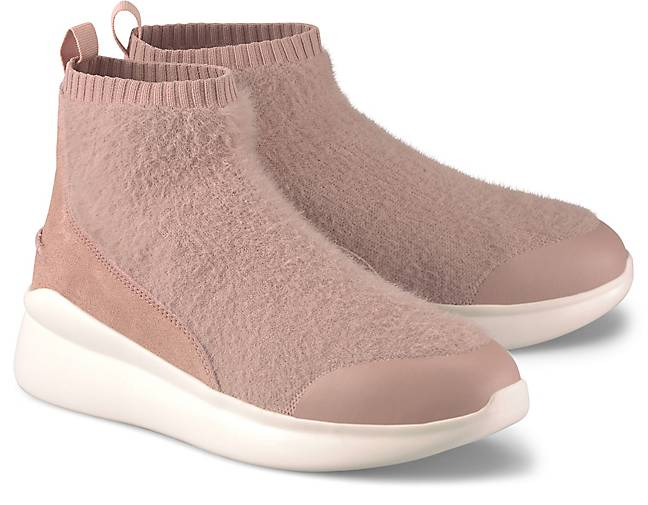 UGG Sneaker GRIFFITH