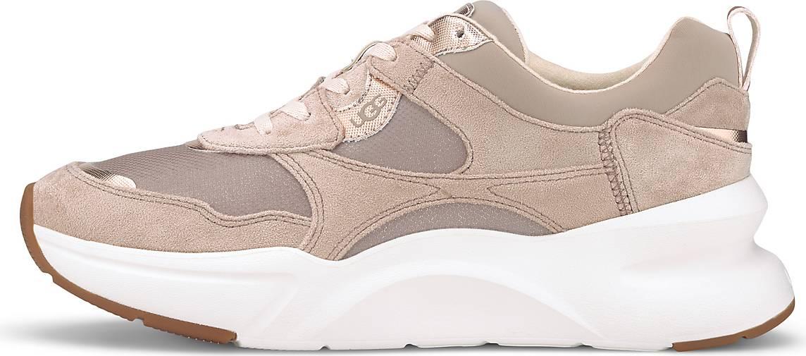 UGG Sneaker LA HILLS