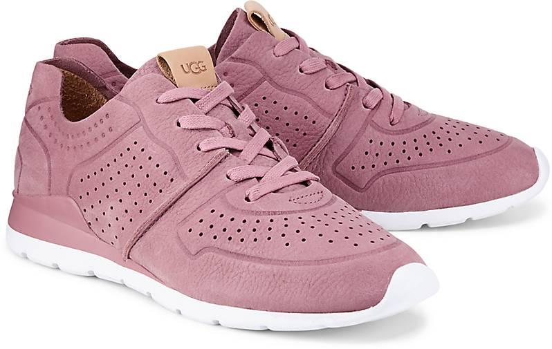 UGG Sneaker TYE