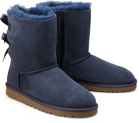 UGG Stiefel BAILEY BOW