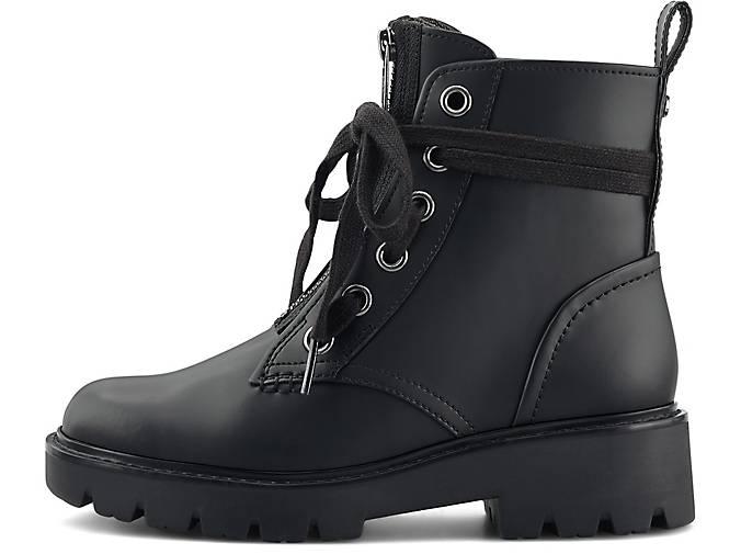 UGG Trekking-Boots DAREN W