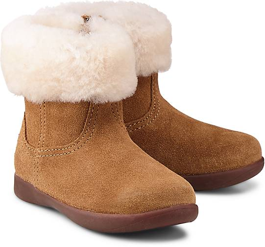 UGG Winter-Bootie JORIE