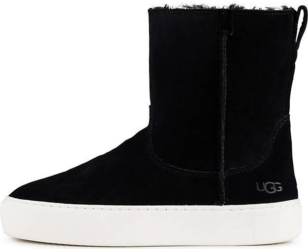 UGG Winter-Boots DECLAN