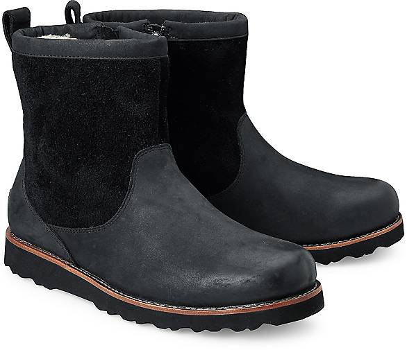 UGG Winter-Boots MUNROE