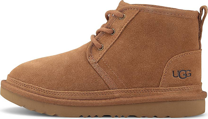 UGG Winter-Boots NEUMEL II