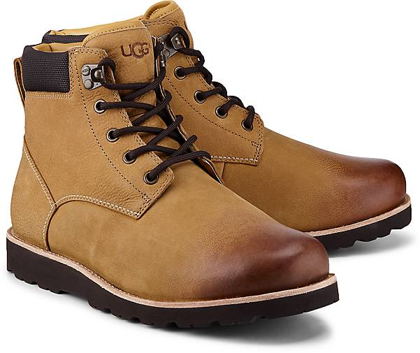 UGG Winter-Boots SETON TL