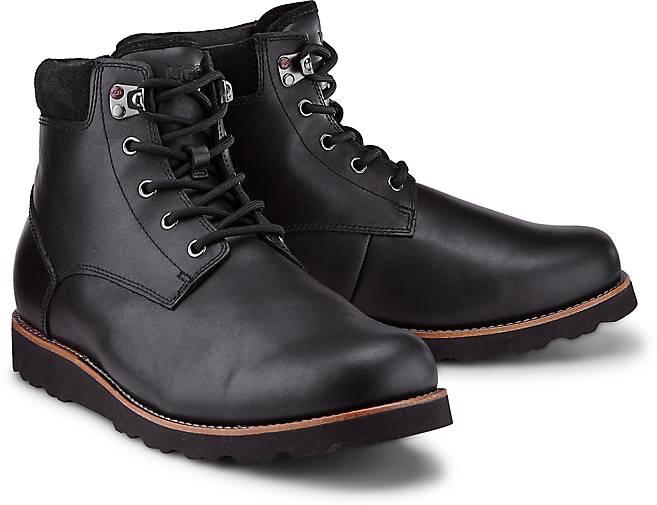 UGG Winter-Boots SETON